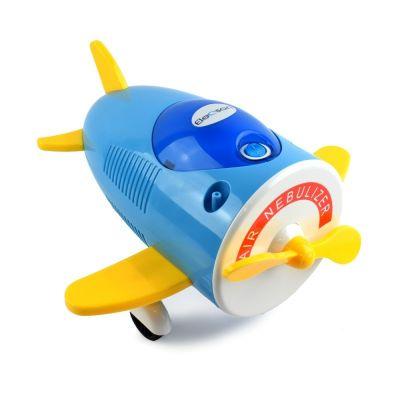 Elecson - Aparat aerosoli Airplane