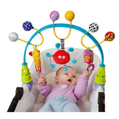 Taf Toys - Arcada flexibila