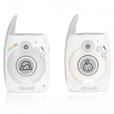 Chipolino - Interfon digital cu adaptor Astro