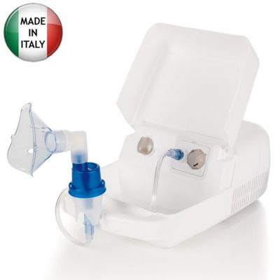 3A Health Care - Aparat de aerosoli Atomizer