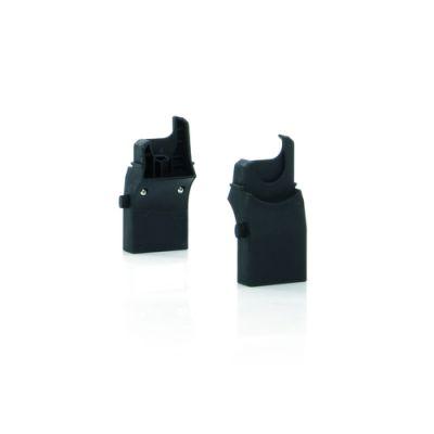 ABC Design - Adaptor scaun auto Maxi Cosi