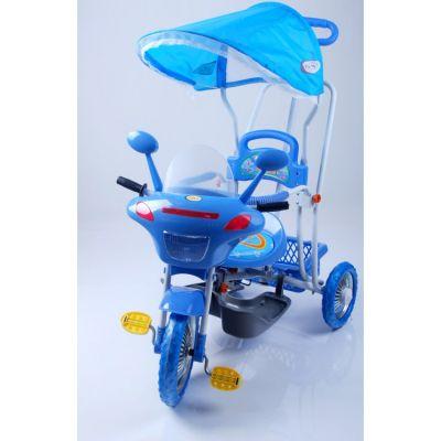 Ares - Tricicleta B3