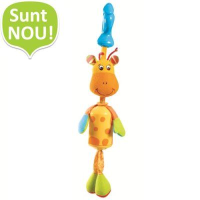 Tiny Love - Jucarie Puiul de girafa