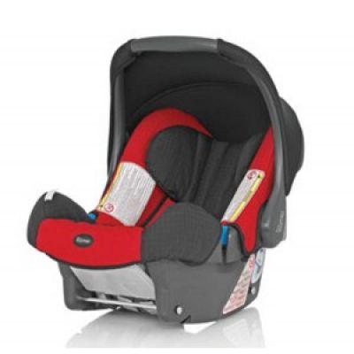 Romer - Scaun auto Baby Safe