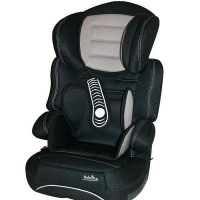 Nania - Scaun auto BabyBus Befix SP