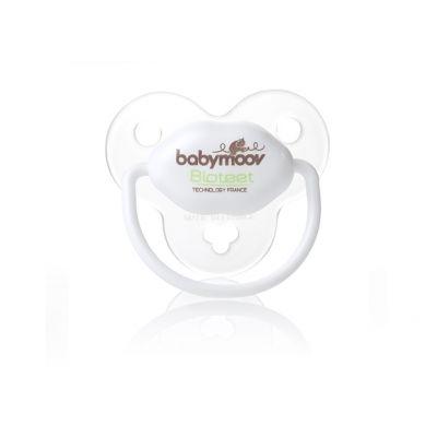 Babymoov - Suzeta Bioteet