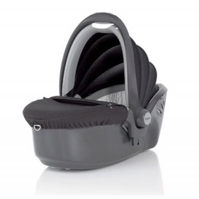 Romer - Baby-Safe Sleeper