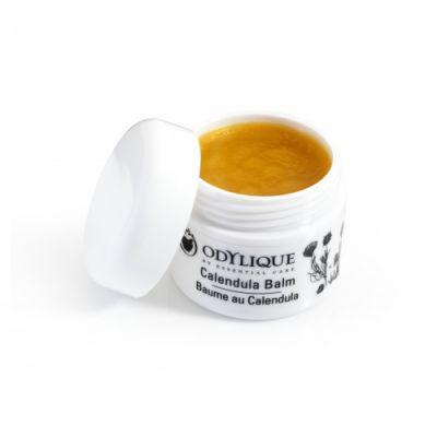 Odylique - Balsam cu galbenele 20g