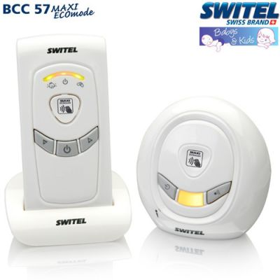 Switel - Interfon BCC57