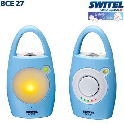 Switel - Interfon BCE27