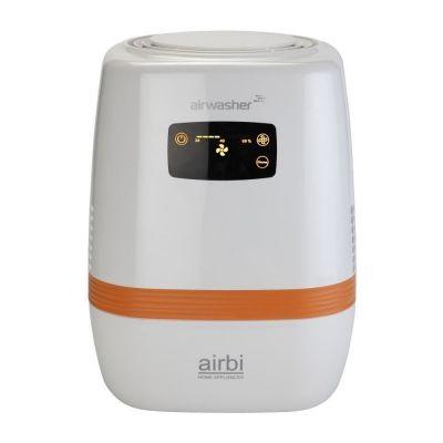 Umidificator si purificator de aer Airbi AirWasher
