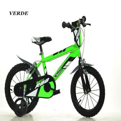 Bicicleta MTB 14 inch Dino Bikes