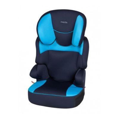 blue tec