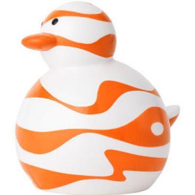 duck bob