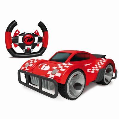 Noriel - Masina Buggy cu radiocomandata si volan