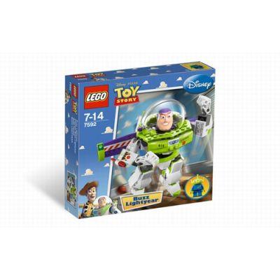 Lego - Toy Story Buzz