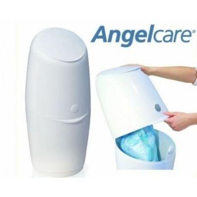 Angelcare Cos ermetic scutece Classic