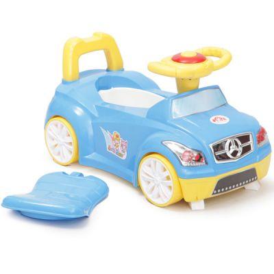 Moni - Olita Potty Car 2 in 1