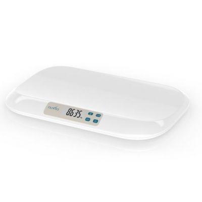 Nuvita - Cantar electronic pentru bebelusi 1310