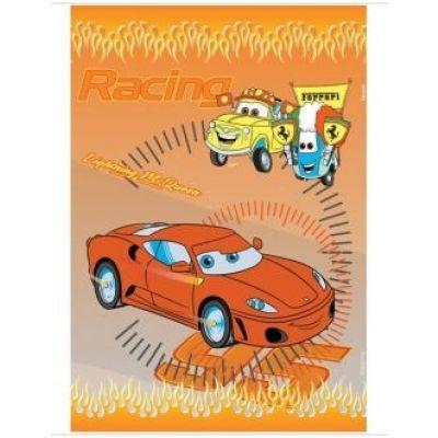 Cars 05