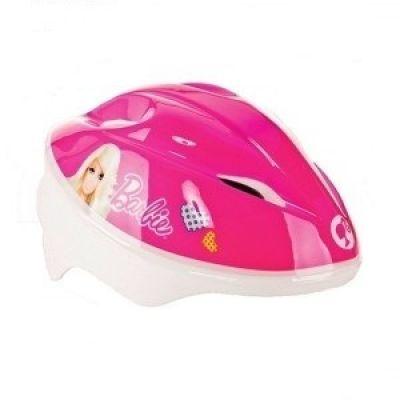 Casca protectie biciclisti Dino Bikes Barbie