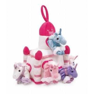 Legler - Castelul unicornului