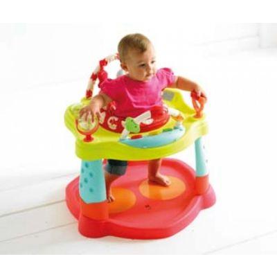 Cosatto - Centru activitati Happy Baby