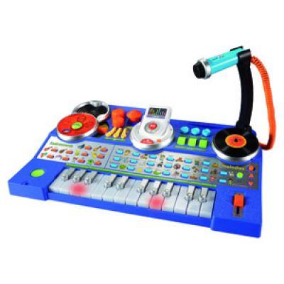 Vtech - Centru muzical