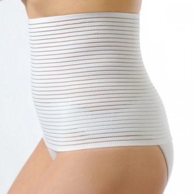 Baby Ono - Centura abdominala postnatala