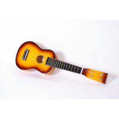 Legler - Chitara lemn clasica