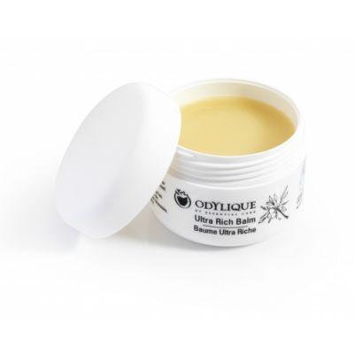 Odylique - Crema hidratanta Ultra Rich 50ml