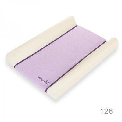 violet 126