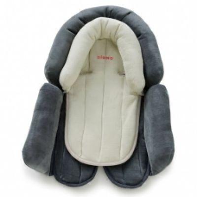 Diono -  Suport pentru protectia totala a bebelusului Cuddle Soft