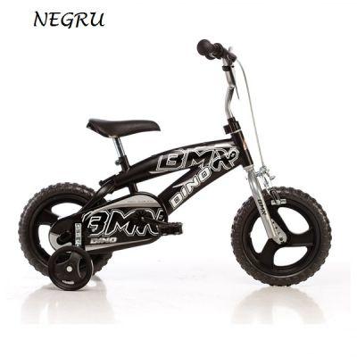 Dino Bikes - Bicicleta Bmx 12''