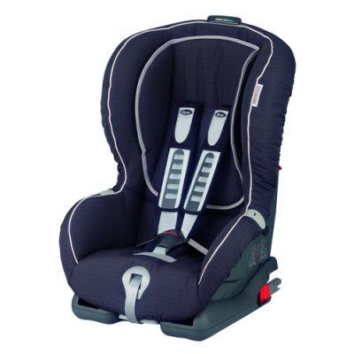 Romer - Scaun auto Duo Plus