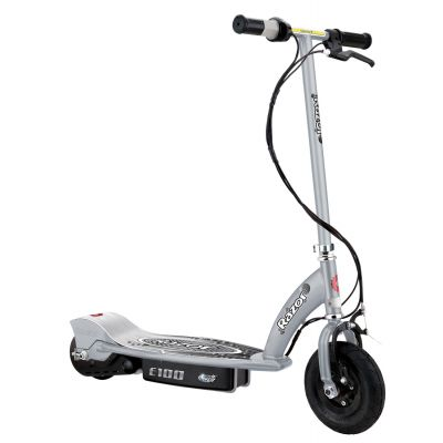 Razor - Scooter Electric E 100