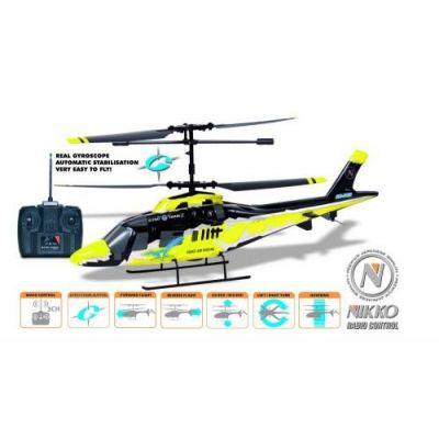 Nikko - Elicopter cu radio comanda