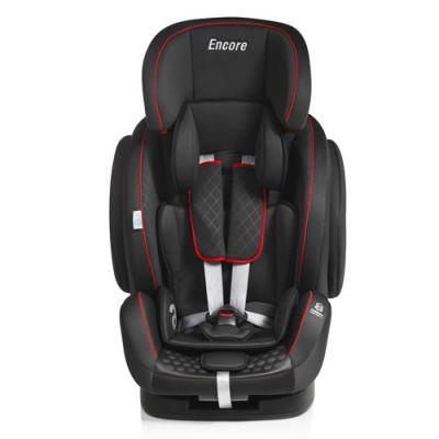 Innovaciones - Scaun auto Encore