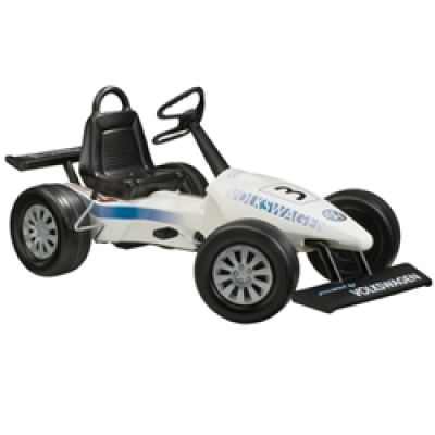 Ferbedo - Masinuta F1 Racer