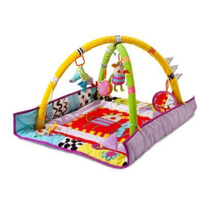 Taf Toys - Centru de joaca Kooky