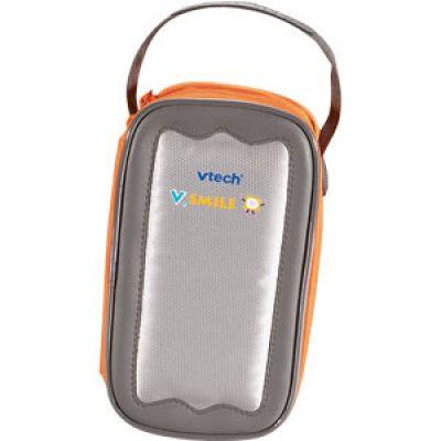 Vtech - Geanta casete V-Smile