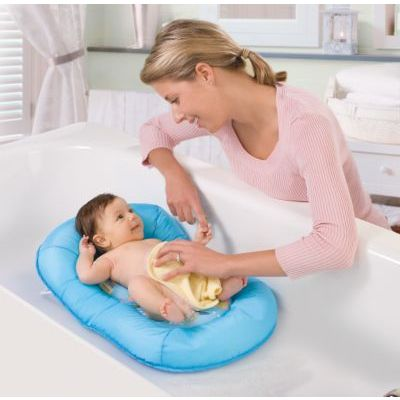 Summer - Hamac pentru baita Comfort Bath Support