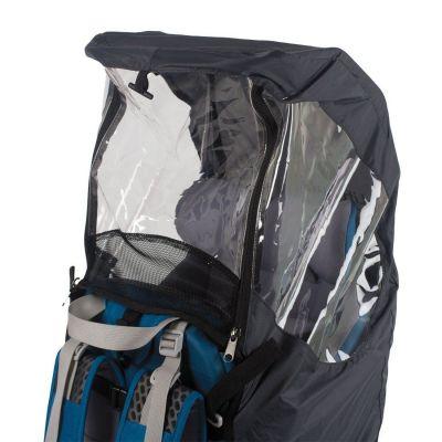 Littlelife - Protectie de ploaie pentru rucsac