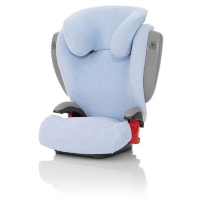 Romer - Husa de vara pentru scaune auto Romer