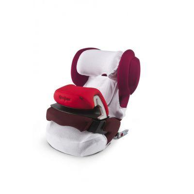 Cybex - Husa de vara scaun auto Juno