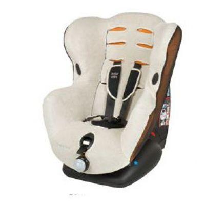 Bebe Confort - Husa pentru scaunele auto Iseos
