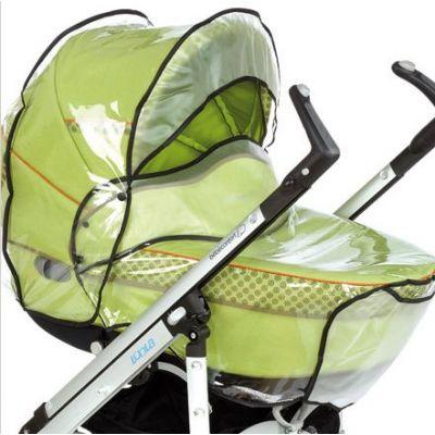 Bebe Confort - Aparatoare ploaie Windoo