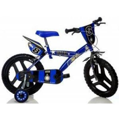 Dino Bykes - Bicicleta Inter 14''