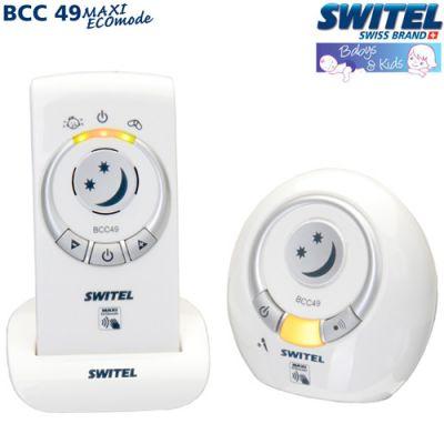 Switel - Interfon BCC49