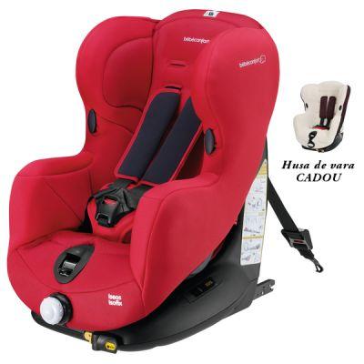Bebe Confort - Scaun auto Iseos Isofix